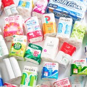 Top 21 Best Japanese Toilet Papers to Buy Online 2020 - Tried and True!