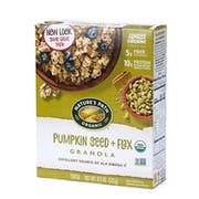 Top 10 Best Organic Cereals in 2020 (Kashi, Nature's Path, and More)