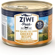Top 10 Best Canned Cat Foods in 2021 (Merrick, Purina One, and More)