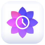 Top 10 Best Meditation Apps for iOS and Android in 2021 (Yoga Instructor-Reviewed)