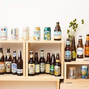 Top 13 Best Japanese Wheat Beers to Buy Online 2020 - Tried and True!