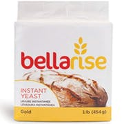Top 10 Best Yeasts for Baking in 2020 (SAF, Fleischmann's, and More)