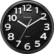 Top 10 Best Wall Clocks in 2021 (Hermle, Marathon, and More)