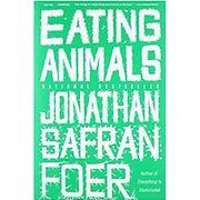 Top 10 Best Books About Veganism in 2021 (Brenda Davis, John Robbins, and More)