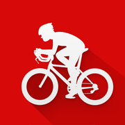 Top 10 Best Cycling Apps in 2021 (Strava, MapMyRide, and More)