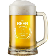 Top 10 Best Beer Mugs in 2021 (Gelid, Thick, and More)