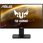 Top 10 Best 4K Gaming Monitors in 2021 (Acer, Samsung, and More)