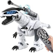 Top 10 Best Dinosaur Toys in 2021 (LEGO, Wild Republic, and More)