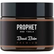 Top 10 Best Beard Balms and Oils in 2021 (Honest Amish, Leven Rose, and More)