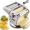 10 Best Pasta Makers in 2021 (Italian Chef-Reviewed)