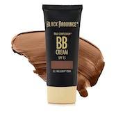 Top 10 Best BB Creams for Dark Skin in 2021 (Black Radiance, Tarte, and More)