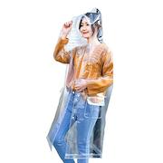Top 10 Best Raincoats for Women in 2021