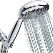 Top 10 Best Extendable Shower Heads in 2020 (Moen, AquaBliss, and More)