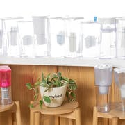 Top 10 Best Japanese Filtered Water Pitchers in 2021 - Tried and True!