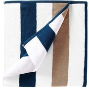 Top 10 Best Beach Towels in 2021 (Dock & Bay, Kaufman, and More)