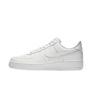 Top 10 Best White Sneakers for Men in 2021 (Nike, Converse, and More)