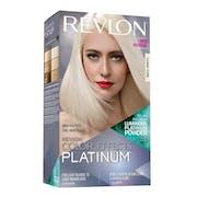 Top 10 Best Blonde Hair Dyes in 2021 (Revlon, John Frieda, and More)