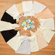 Top 12 Best Japanese Women's Cooling Undershirts to Buy Online 2020 - Tried and True!