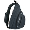 Top 10 Best Men's One Shoulder Backpacks in 2021 (Leaper, Waterfly, and More)