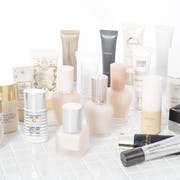 Top 14 Best Japanese Foundation Primers for Dry Skin to Buy Online 2021 - Tried and True!