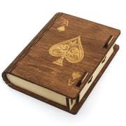 Top 10 Best Playing Card Cases in 2021