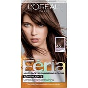 Top 10 Best Brunette Hair Dyes in 2021 (L'Oreal Paris, John Frieda, and More)