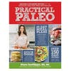 Top 10 Best Paleo Cookbooks in 2020 (Danielle Walker, Diane Sanfilippo, and More)