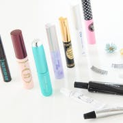 Top 12 Best Japanese Eyelash Glues in 2021 - Tried and True! (Shiseido, Dolly Wink, and More)
