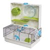 Top 10 Best Dwarf Hamster Cages in 2020 (Habitrail, Prevue Pet Products, and More)