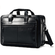 Top 10 Best Business Briefcases in 2020 (Samsonite, Vaschy, and More)