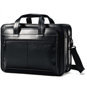 Top 10 Best Business Briefcases in 2021 (Samsonite, Vaschy, and More)