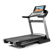 Top 10 Best Treadmills in 2021 (NordicTrack, Sunny Health and Fitness, and More)