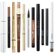 Top 12 Best Japanese Liquid Eyebrow Pens in 2021 - Tried and True! (Shiseido, Anessa, and More)