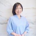 Miyuki Okishima