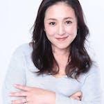 Aiko Kawakami