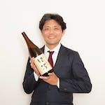 Daisuke Takigawa