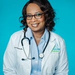 Dr. Regina Hardin