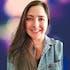 Erin Aronowitz