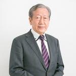 Masashi Matsunaga