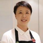 Etsuko Makino
