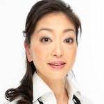 Yukiko Tashiro