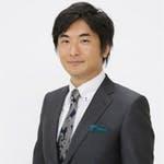 Koji Matsubayashi