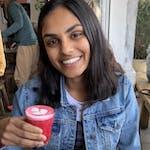 Anisha Chandra