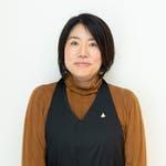 Reiko Tsumura