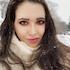 Nicole Sergeyko