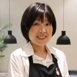 Takayo Ishikawa