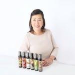 Mikiko Nakanishi