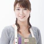 Yuki Hirao