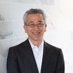 Tetsuo Inoue