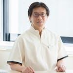 Makoto Okubo